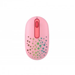 Trust Yvi - Gaming Mouse -...